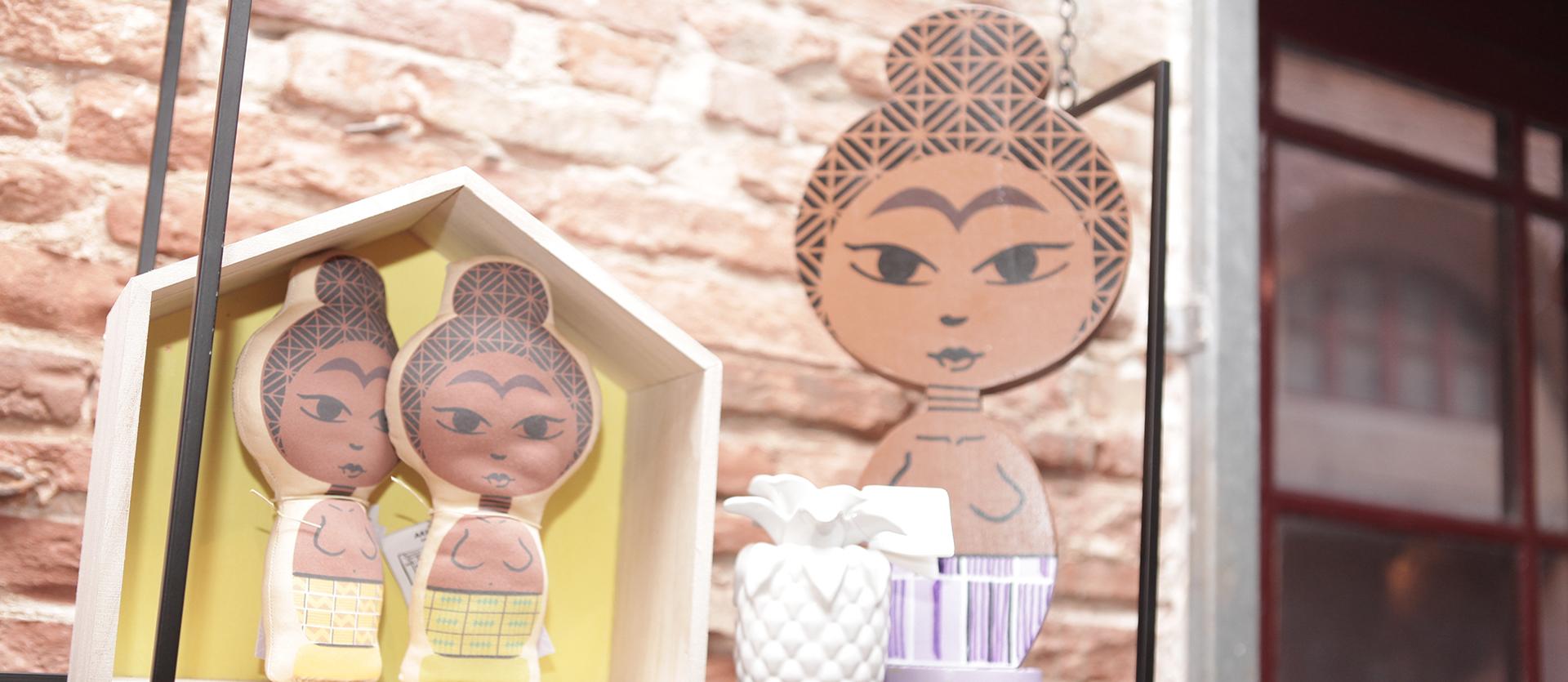 1 Home Noelenwax – Decouvrez des creations authentiques