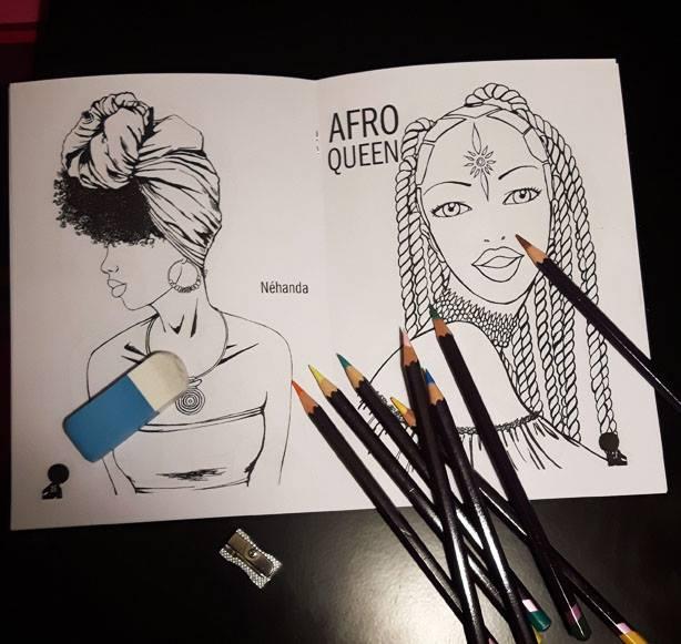 marque-createur-noel-en-wax-2018-toulouse-carnet-coloriage-hanneeks-illustration (3)