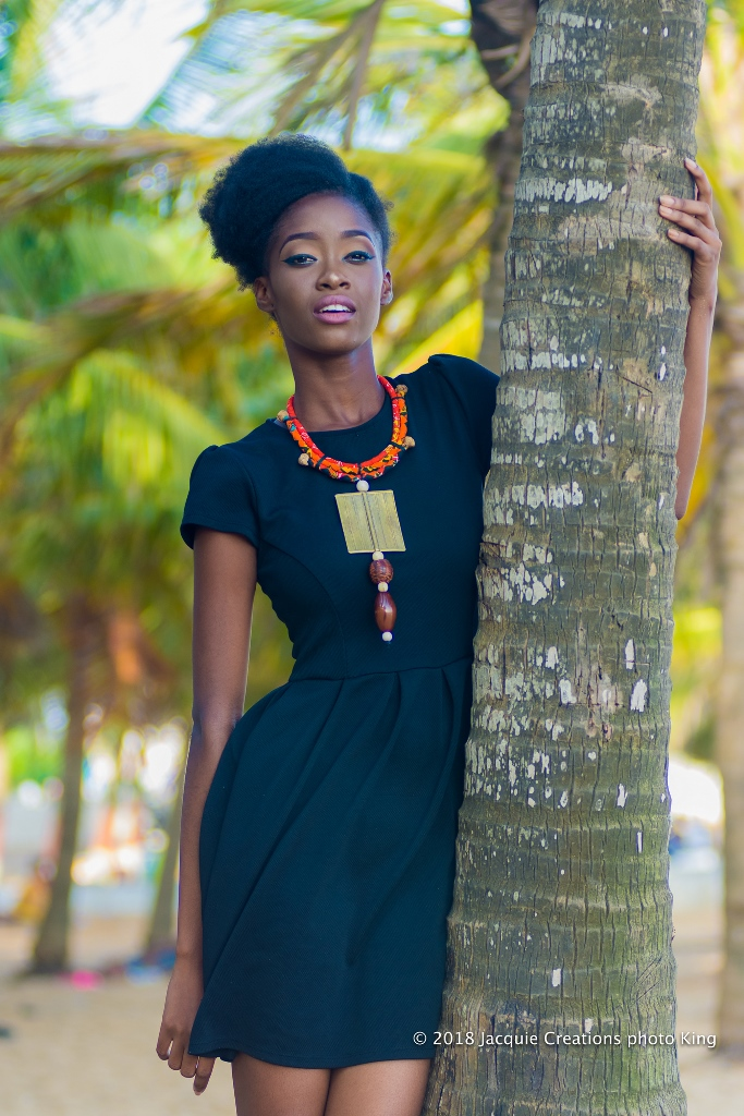 jacquie-ceations-marque-noelenwax2018-toulouse-accessoires-made-in-togo (3)