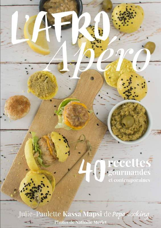 marque-createur-noelenwax2018-toulouse-lafro-apero-livre-recettes-africaines-popo-love-cooking (3)