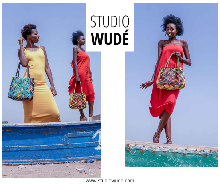 marque-createur-noelenwax2018-toulouse-studio-mis-wude-made-in-dakar (1)