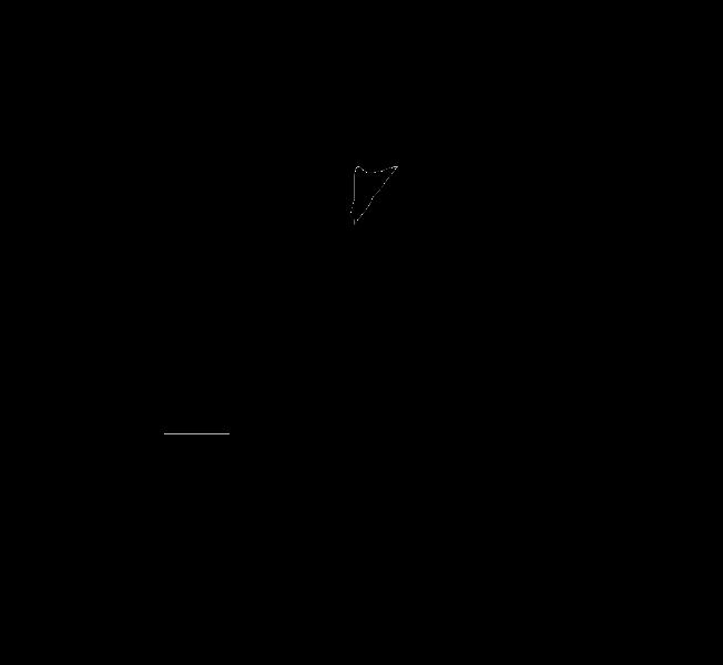 marque-noel-en-wax-2018-toulouse-vetement-hommes-pret-a-porter-EBRAH-made-in-france-et-cote-divoire (1)