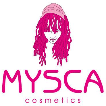 mysca-cosmetics-coiffure-expose-a-noel-en-wax-2018-toulouse (2)