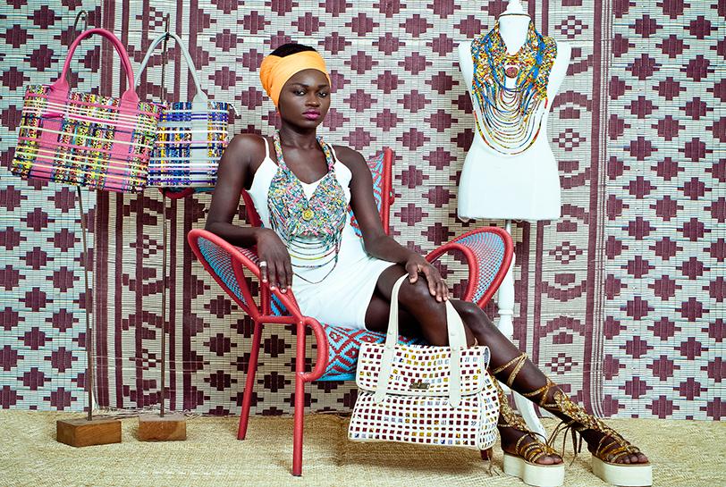 www-noelenwax-com-boutique-ephemere-africaine-toulouse-miswude-accessoires