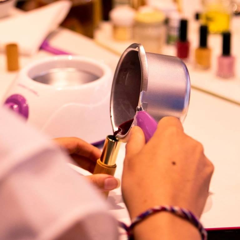 atelier-cosmetique-naturelle-les-toques-de-la-beaute-toulouse (2)