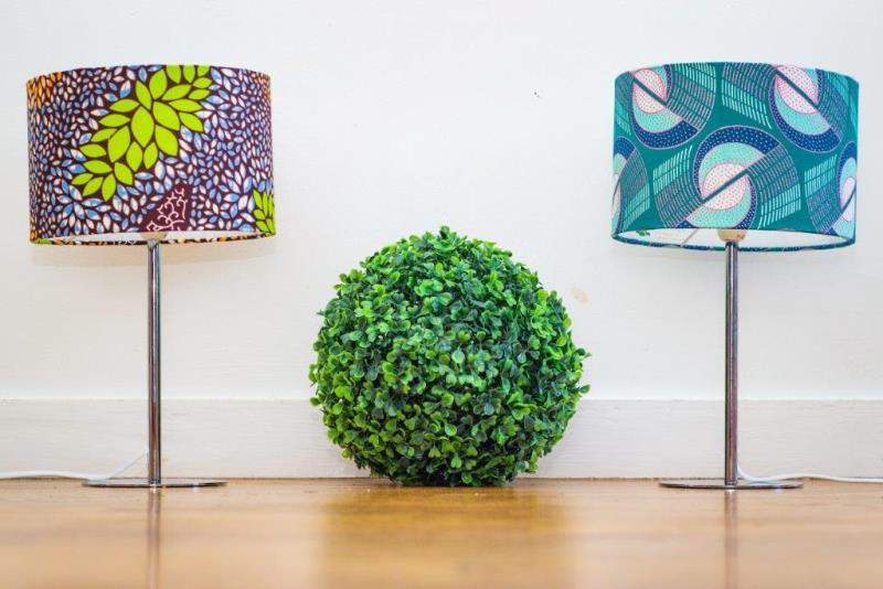 marque-createur-noel-en-wax-2018-toulouse-idee-cadeau-my-cosy-eden (4)
