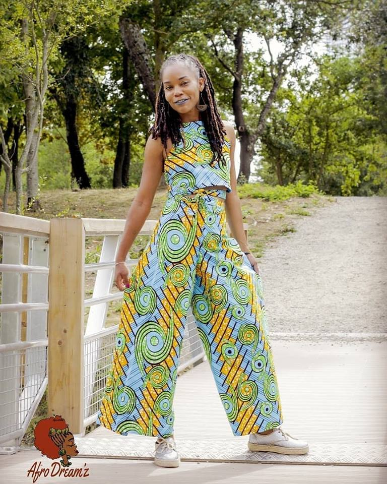 Afrodreamz-expose-a-noel-en-wax2018-toulouse-wax-et-madras (1)