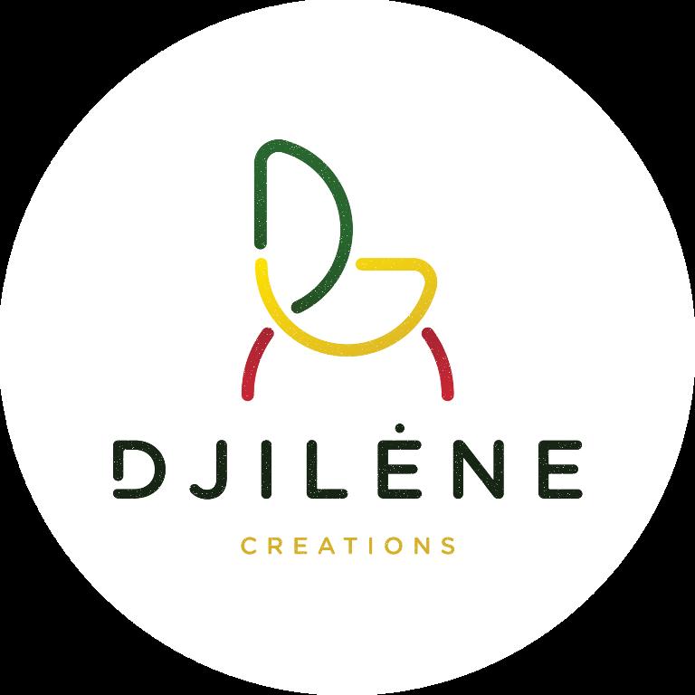 djilene-creation-expose-a-noel-en-wax-2018-a-toulouse