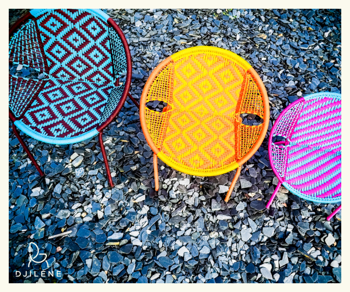 djilene-creations-mobilier-design-africain-senegal-expose-a-noel-en-wax-2018-a-toulouse (1)
