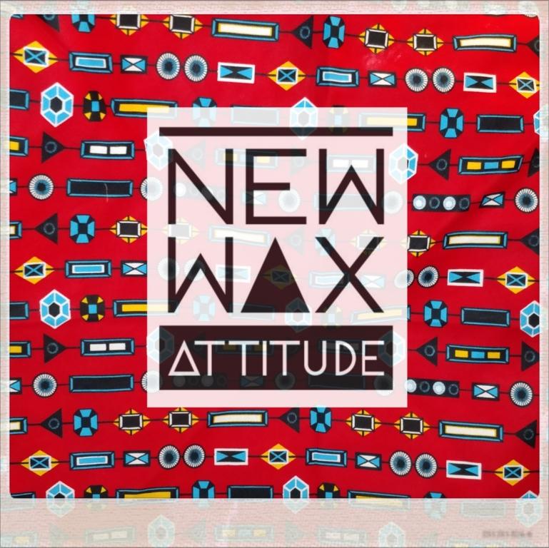 new-wax-attitude-expose-a-noel-en-wax-2018-toulouse-coussins-tapis-eveil-wax (4)